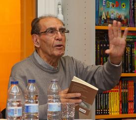 Jordi Pamias