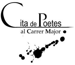 logo cita de poetes