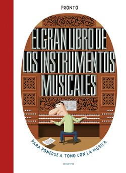 portada instrumentos